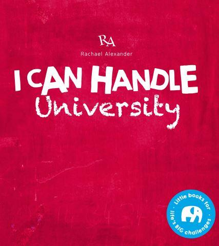 I can handle university